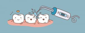 dentista11