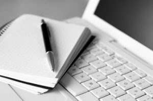 escrever-artigos