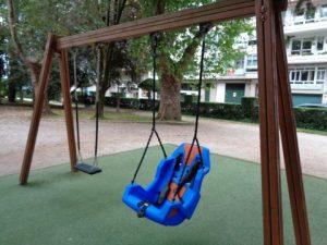 parque adaptado1